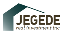 Jegede Investment